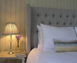 chambres d hotes arromanches chambres d hôtes la pommetier bed breakfast arromanches les bains