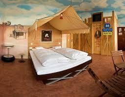 Beach Themed Room Decor Ideas Httpwwwcindykaymusiccombeach - Beach themed interior design ideas