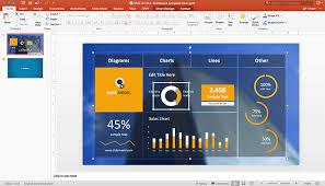 make high impact presentations with slidemodel com u0026 pre designed
