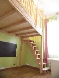 chambre enfant mezzanine mezzanine chambre enfant menuiserie md marseille menuiserie bois