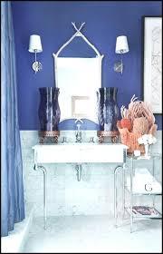 bathroom themes ideas bathroom theme ideas beautiful 30 modern bathroom decor ideas blue