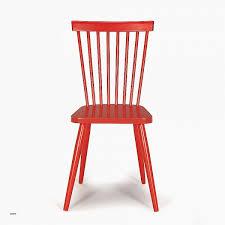 chaise weng bout de canap weng top les canaps en bois bout de canap