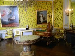 une chambre a rome la chambre du roi de rome picture of chateau de fontainebleau