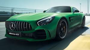 nissan gtr price in india mercedes amg gt r and mercedes amg gt roadster launched in india