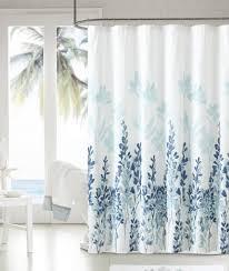 Shower Curtains Ebay Bathroom Luxury Shower Curtains Shower Curtain Extra Long