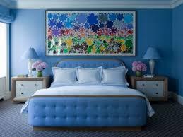 Blue Bedroom Ideas Best 10 Royal Blue Bedroom Pictures Design Decoration Of Best 25