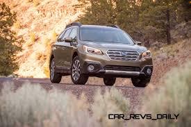 subaru outback colors 2014 2015 subaru outback review