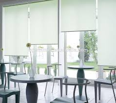 roll up window blind roll up window blind suppliers and