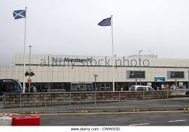 Aberdeen Airport Information Desk Aberdeen Airport Stock Photos U0026 Aberdeen Airport Stock Images Alamy