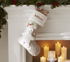 West Elm Pottery Barn Williams Sonoma Giving Back This Holiday Season With Williams Sonoma Pottery Barn