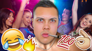 house party game house party the game house party simulator house party youtube
