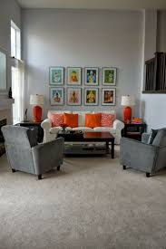 Indian Corner Sofa Designs Best 25 Indian Living Rooms Ideas On Pinterest Indian Home