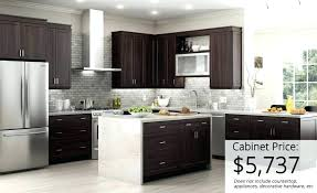 home depot kitchen cabinets reviews home depot cabinets ivanlovatt com