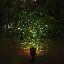 laser light christmas poeland outdoor landscape light christmas static laser lights