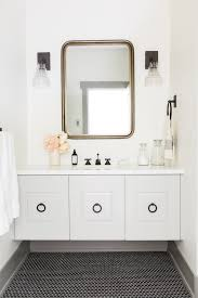 bathroom lighting solutions u2014 studio mcgee