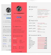 Resume Indesign Template Free 9 Free Minimal Resume Templates Hipsthetic