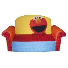 Home Furniture Canada Sofas Center Toddler Sleeper Sofa