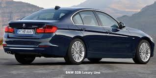 bmw 328 specs bmw 3 series 328i specs in south africa cars co za