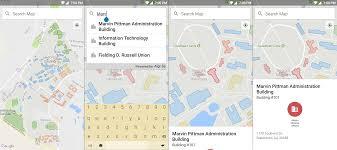 Msu Interactive Map Beautiful Gsu Map Cashin60seconds Info