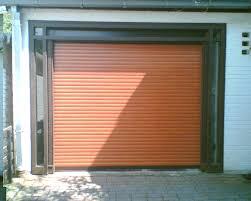 steel doors exterior pueblosinfronteras us how to paint exterior garage doors keyword how to paint