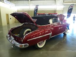 the world u0027s best photos of 1949 and oldsmobile flickr hive mind