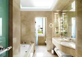 bathroom tile ideas 2011 bathroom ravishing amazing hotel bathroom design and decorations