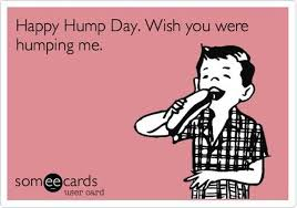 Sexy Hump Day Memes - happy hump day meme images and pics