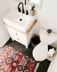 Bathroom Sink Design Ideas Colors Best 20 Bright Bathrooms Ideas On Pinterest Bathroom Decor