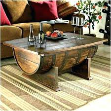 cassette tape coffee table for sale cool coffee tables cassette tape coffee tables cool coffee table