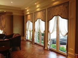 Livingroom Drapes Living Room Drapes And Curtains Formal Enhance Your House