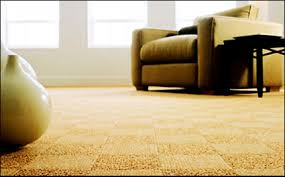 floor coverings and what you need to about them hardwood