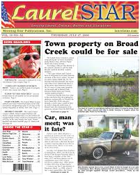 july 27 2006 by morning star publications issuu