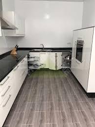 caisson cuisine 19mm prof cuisine home