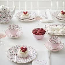 royal albert confetti tea for one royal albert australia