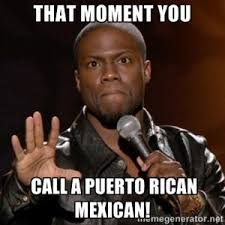 Funny Racist Mexican Memes - funny racist jokes puerto ricans the racial slur database
