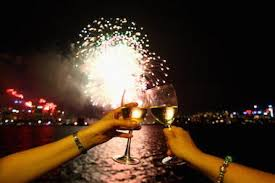 where to celebrate new years in chicago where to celebrate new year s in lincoln park and town