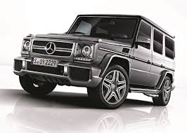 how much is the mercedes g wagon 2016 mercedes g class prices in qatar gulf specs reviews