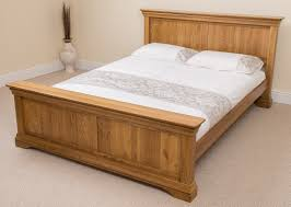 Solid Oak Furniture Solid Wood Bedroom Set Ebay Solid Wood Bedroom Furniture Ebay