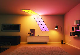 led light wall panels led light walls panels led lights design