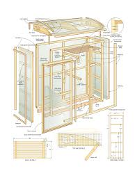 green living house plans tiny house