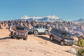 lexus ls600h vs mercedes s jeep wrangler vs mercedes g550 vs toyota land cruiser comparison