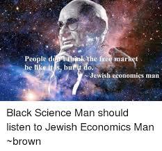 Black Science Man Meme - 25 best memes about hirk hirk memes
