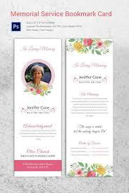 memorial card template word 21 obituary card templates free