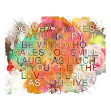 best 25 color quotes ideas on pinterest best quotes trust