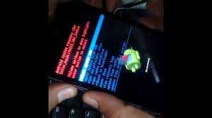 forgot pattern lock how to unlock intex aqua life 3 iii hard reset unlock forgot pattern lock password