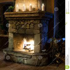 striking wall mount gas fireplace for bathroom tags wall gas