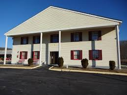 Comfort Inn Groton Ct Hilltop Express Inn Groton Ct Booking Com