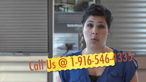 Blinds Sacramento 1 916 546 4335 Rico U0027s Hunter Douglas Blinds Sacramento Youtube