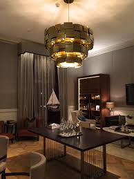 lamp design chandelier ceiling lights contemporary dining room
