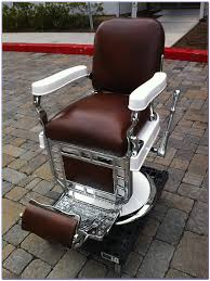 Barber Chairs For Sale Ebay Stair Lifts For Sale On Ebay Stairs Decorations And Installations
